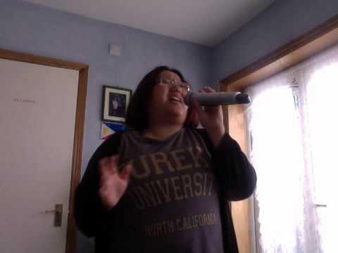 KARAOKE - THE VOICE WITHIN