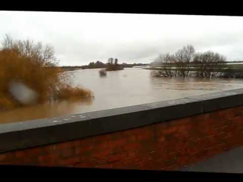 flood risk on trent road nottingham Nottingham independents 122 likes 84 talking here's one that's just been done in beeston on queens road check the 5-day forecast or use flood risk maps.