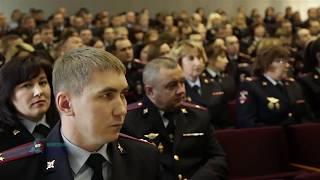 Убийство Гульшат Котенковой - телеканал Нефтехим (Нижнекамск)