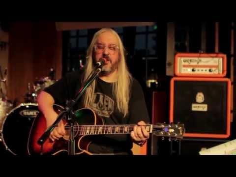 J Mascis The Wagon