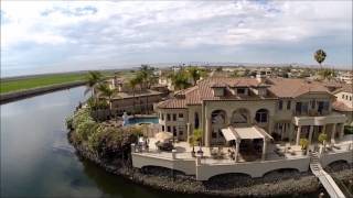 621 Beaver Court, Discovery Bay, CA Home for Sale