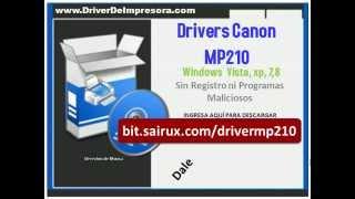 Скачать драйверу принтер hp deskjet 2493