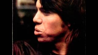 "George Thorogood ""Move It On Over"""