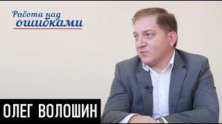 Выборы в Европарламент: Правые идут! Д.Джангиров и О.Волошин