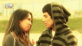 LA VIDA SIN TI - MIKI RAP FT KIKE Mc (VIDEOCLIP)
