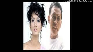 Nicky Astria - Bidadari Lagu Cinta Lyric Video