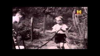 La Historia del NSDAP Partido Nazi);  El Ascenso al Poder     6 6