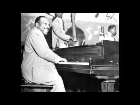 Count Basie 1958 - Shiny Stockings