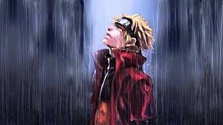 Naruto Rainy Day ÆkaSora Remix