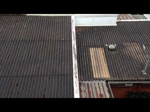 listen-to-the-ear-splitting-groaning-and-cracking-coming-from-neighbours-asbestos-roofimg-6319