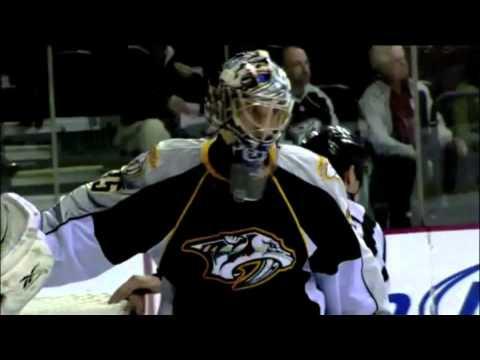 NHL Season Preview 2011-2012