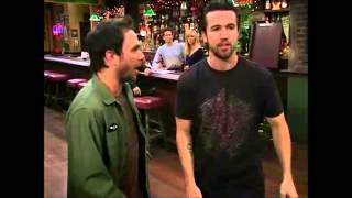 Charlie Day BEST Screaming Compilation Part 2