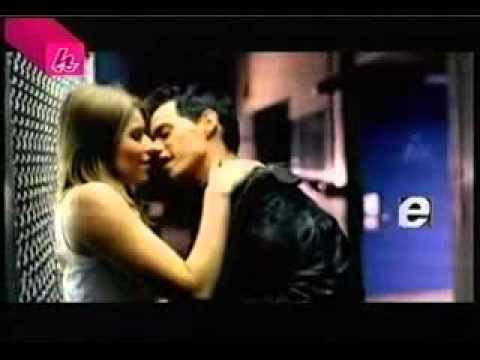 Marc Anthony - Te Amare (pop version)