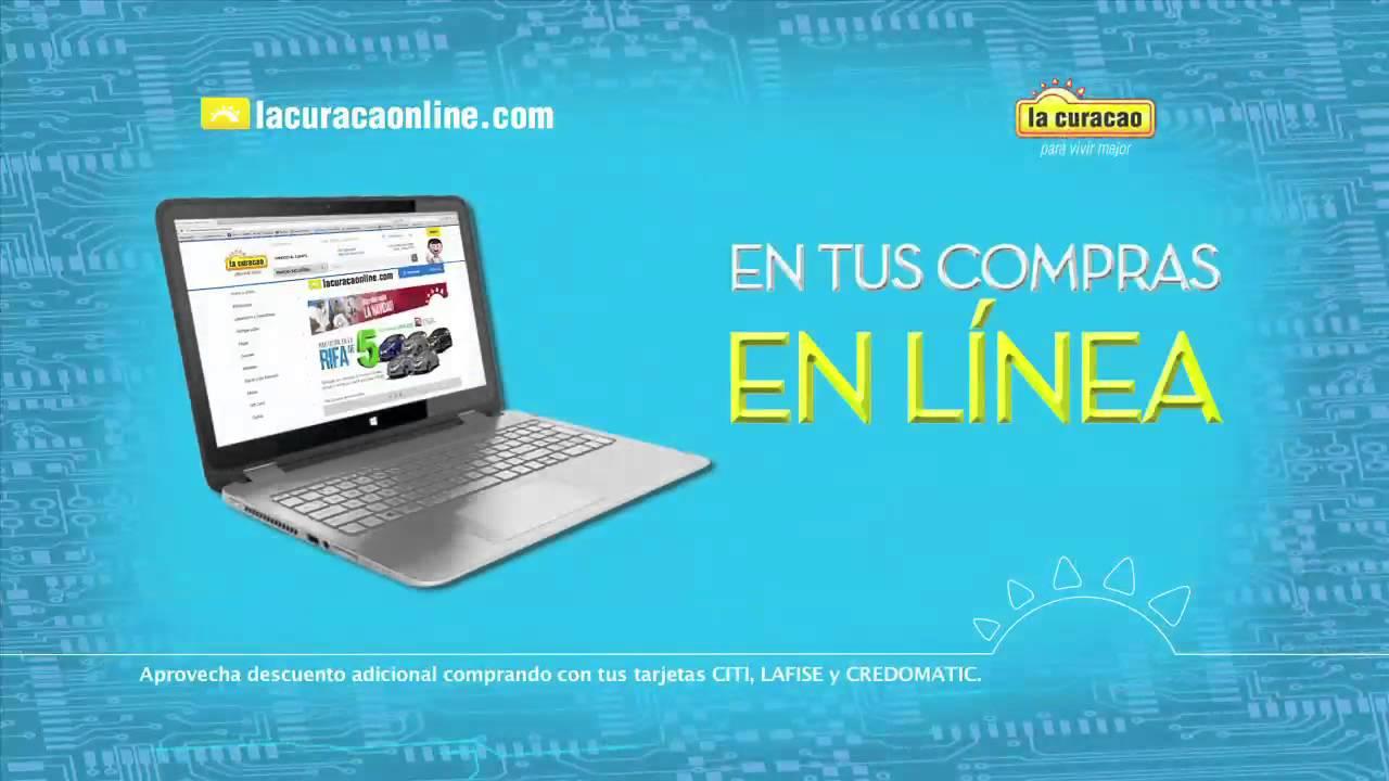 Www Curacao Online