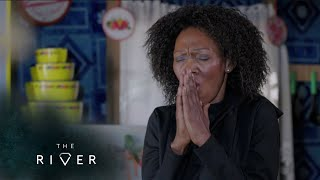 Walter asks Malefu out on a date – The River | 1Magic
