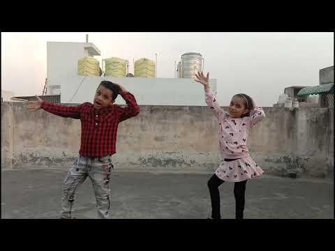 Mera Vala Dance   Movie, Simmba   Singer, Neha Kakkar, Nakash Aziz   Choreography By Mr Ak