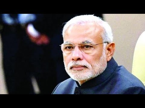 PM Narendra Modi holds Economic meet to discuss the rising petrol prices and falling rupee