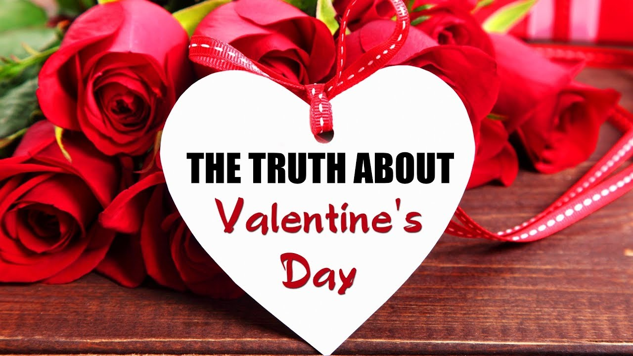 Image result for the truth about valentines day