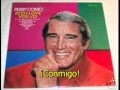 watch he video of Perry Como - And I Love You So (sub).avi