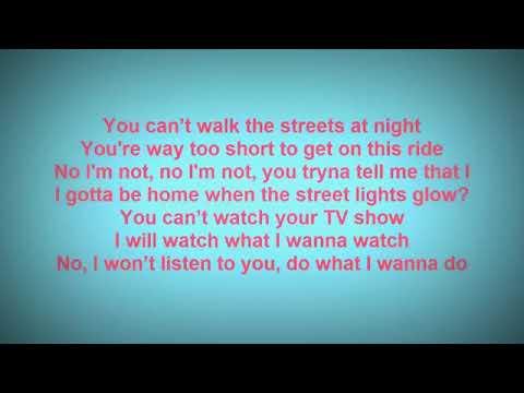 Shawn Mendes dg liriknya silahkan di nikmati