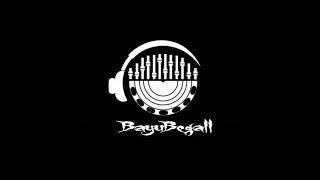 Diana Maumere REMIX | BayuBegall ♪♬ | TANJUNGPINANG