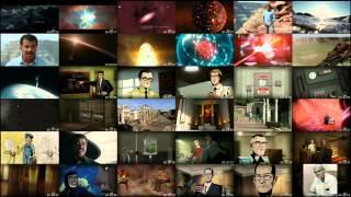 Cosmos 2014 Capitulo 7 (descarga o ver Online)
