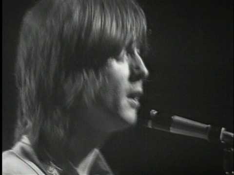 Choker-Clapton-Page