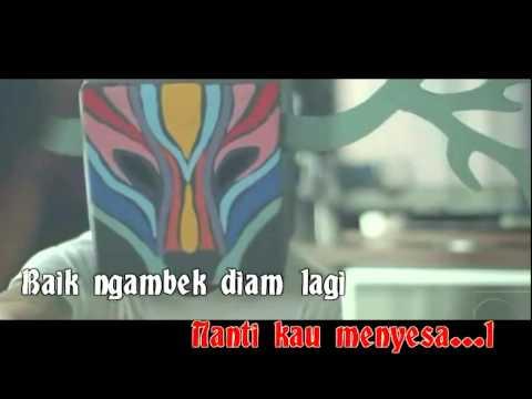 BCL - Jangan Gila (Karaoke Sample)