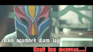 Video BCL - Jangan Gila (Karaoke Sample) download MP3, 3GP, MP4, WEBM, AVI, FLV Juli 2018