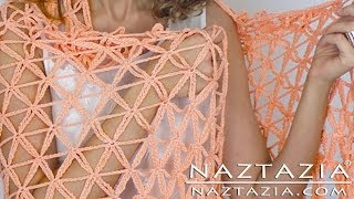 DIY Learn How to Crochet Flower of Life Chain Shawl for Wedding Prayer Prom Lace Lacy Lacey