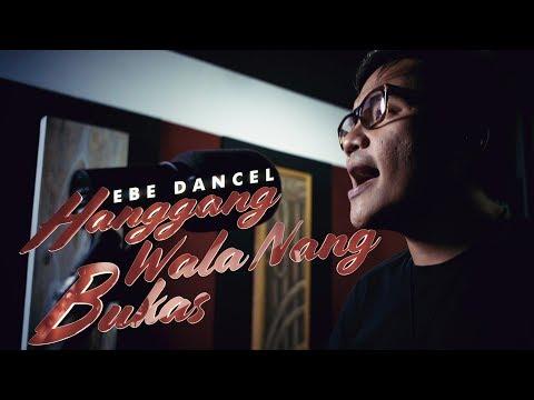 Tower Sessions | Ebe Dancel - Hanggang Wala Nang Bukas S04E09