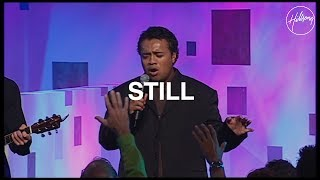 still---hillsong-worship