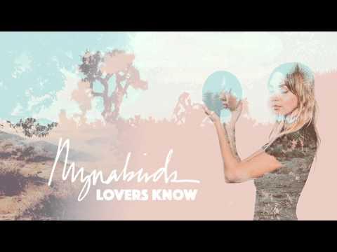 The Mynabirds - Omaha