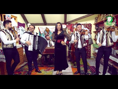 Colaj Muzica - Folclor Traditional - Romania - Petrecere Cu Noi - Miorita Tv