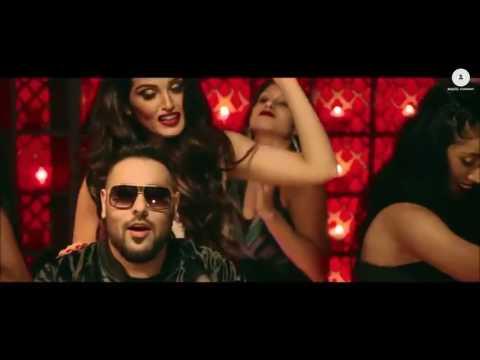 Aaj Raat Ka Scene Jazbaa Badshah Diksha Video Song 2015 YouTube
