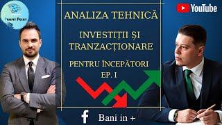 strategii profitabile de tranzacționare a tendințelor)