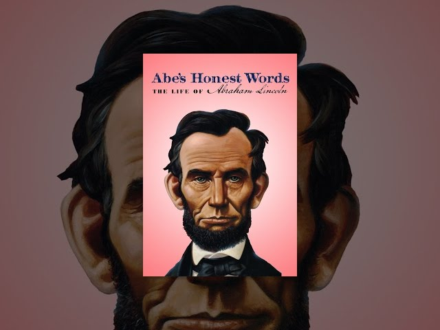 life of abe Abraham lincoln is widely considered america's greatest president monday, february 12, marks the 209th anniversary of his birth born on the kentucky frontier, lincoln would grow up to lead america through one of its bloodiest conflicts.