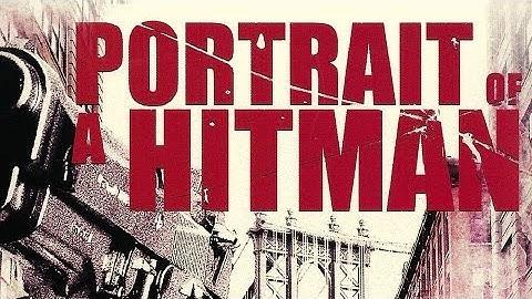 Hitman Filmreihe