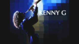 Kenny G - Dont Make Me Wait For Love