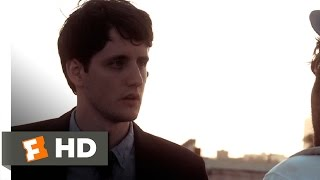 High Road (2/12) Movie CLIP - You're a Drug Dealer (2011) HD