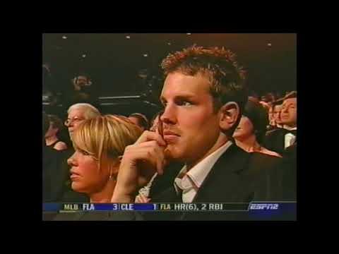 2004 NHL Awards Show