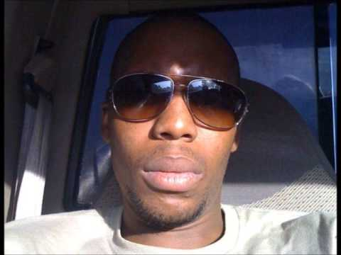 Bentman - More Doe (Liberian Music)