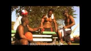 Move repitasyon (part 2) Haitian movie