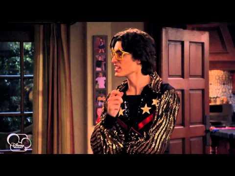 Gone Girl TV SPOT - His, Hers, The Truth (2014) - Ben Affleck, Rosamund Pike Movie HDиз YouTube · Длительность: 31 с