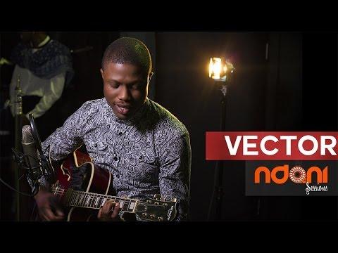 Ndani Sessions Presents - Vector