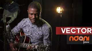 Ndani Sessions Presents - Vector