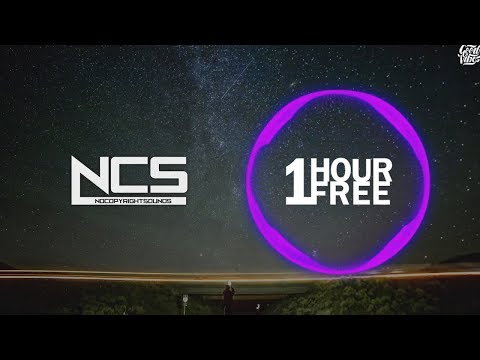 RudeLies - Down [NCS 1 HOUR]