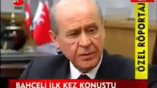 ENGİN ALAN | DEVLET BAHÇELİ'NİN AÇIKLAMASI (04.02.2011)