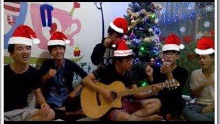 Noel 2014 - Tiếng chuông ngân