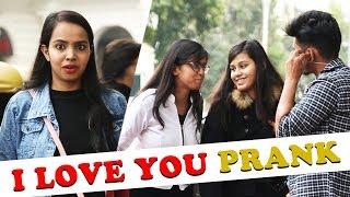 Baixar Saying I Love You To Delhi Girls | Roasters Delhi Ep. 2 | Funk You